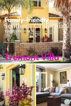 Walkable southern California beach town and only 10 minutes to Legoland. Lovely family-friendly home with beach cruisers!