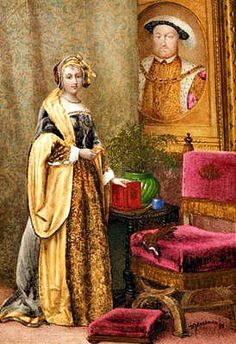 Anne - Anne was supported by religious reformers but was also hated by many at court. After a miscarriage, her fate was sealed and she was arrested (and later executed at the Tower of London) for adultery and incest. - See more at: http://www.hrp.org.uk/henry-viii/wives#sthash.qPNhPiSY.dpuf