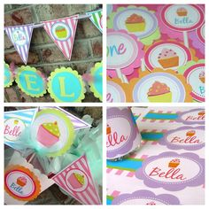cupcake-birthday-party-package