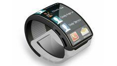 http://gabatek.com/2013/08/08/tecnologia/reloj-de-samsung-reloj-inteligente-samsung-galaxy-gear/ Nuevo reloj inteligente Samsung Galaxy Gear aparece como el concepto basado en la patente del dispositivo