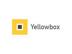 Yellowbox Branding