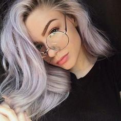 Glasses and septum