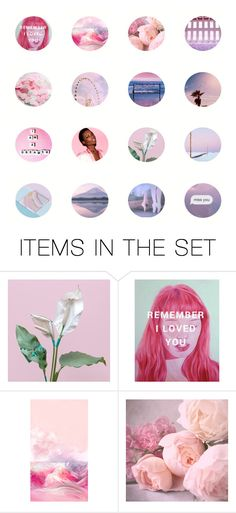 """""""#298 - I'm a Dreamer"""" by intothenight27 ❤ liked on Polyvore featuring art, expression, moodboard, 2016 and intothenight27"""