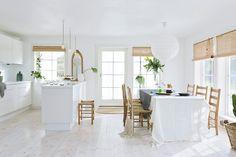 〚 House that breathes 〛 ◾ Photos ◾Ideas◾ Design Küchen Design, House Design, Interior Design, Cerca Natural, Navidad Natural, Norwegian Christmas, Summer Cabins, Gravity Home, Living Room Pictures
