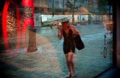 STREET PHOTOGRAPHY / Spain, Barcelona / by Nienke van Horn