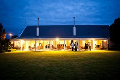 brackenridge wedding - Google Search Our Wedding, Destination Wedding, Wedding Venues, Decorations, Mansions, Google Search, House Styles, Flowers, Ideas