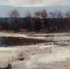 Artists on Art,  Douglas Fryer
