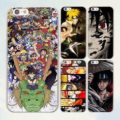 Hard Clear Cover Case for Apple iPhone //Price: $9.99 & FREE Shipping //     #fandom #fandomexpress #sale #discount #loveit #pinit #anime #dragonballz #dbz #dragonballsuper #dbs #naruto #boruto #ecchi #sarada #sasuke #sakura #himawari #hinata #kyuubi #ninetails #manga