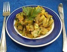 28 NAPOS és 1200 KALÓRIÁS DIÉTA RECEPTJEI - Egyszerűen, gyorsan, jót! Thai Red Curry, Clean Eating, Paleo, Healthy Recipes, Ethnic Recipes, Food, Diet, Eat Healthy, Healthy Nutrition
