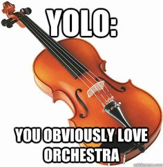 orchestra memes - Google Search