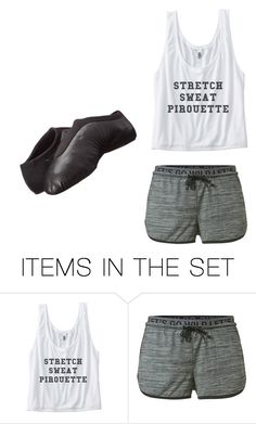 """Dance"" by t-shammas ❤ liked on Polyvore featuring art"