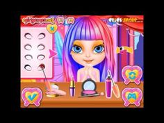 Baby Barbie Equestria Costumes   Free Online Games For Girls
