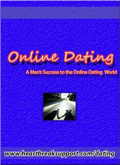 Online Dating Tips Crave You, Dating World, Dating Tips For Men, Good Dates, Online Dating, Relationships, Things To Come, Advice, Let It Be
