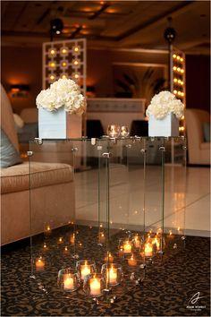 Ashley and Paul's Wedding – Holy Rosary and Hotel Derek – Houston, TX | Adam Nyholt, Photographer