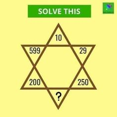 landing page of reeduclife with nazo Fun Math, Maths, Mind Puzzles, Smart People, Mindfulness, Mom, Riddle Of The Day, Solve This Riddle, Lingerie