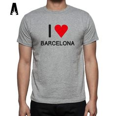 R0039 PERSONALIZED TOP QUALITY PRODUCT!  WORLDWIDE FREE SHIPPING!!!  Contact us on PINTEREST or  FACEBOOK: www.facebook.com/bombastik.eu/ INSTAGRAM: www.instagram.com/bombastik.eu/  T-shirts colours available:  White / Black / Grey / Yellow / Blue / Red  You can personalize your logo colour too!  Contact us. Be Bombastik!  #bombastik #tshirt #boy #boys #girl #girls #cool #cute #fashion #guy  #handsome #instagood #instagram #man #me #model  #freeshipping #top #quality