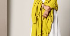 https://www.pinterest.com/r/pin/284008320234911542/4766733815989148850/59bddea73889758fc5b9e1b0319a24432e80ad01e26c16e66ee63a901a0e7ba8    #indian #fashion #show