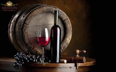 Mission Liquor is the premier online wine and spirits store in Southern California.  We strive to provide the outstanding products at lowest prices. Visit More Details Click Here: https://www.missionliquor.com/