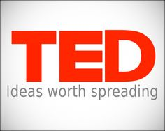 Digital Humanitarianism (TED talk - video) @ http://pinterest.com/rjburkhart3/globalbrain-humanitarianism/