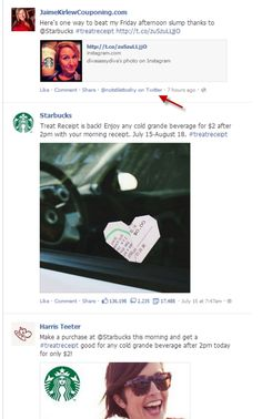 4 Ways marketers can use hashtags