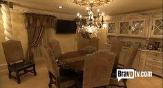 teresa giudice summer home | Inside Teresa Giudice's House – Real Housewives of New Jersey