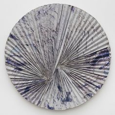 Letha Wilson Contemporary Photography, Contemporary Art, Art Photography, Wall Sculptures, Sculpture Art, Mirror Wall Art, Wall Art Decor, Call Art, Draw On Photos