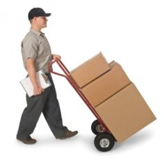 Are you looking for the cheapest way to move across the country?     Moving is a bittersweet adventure. You probably can't wait to be at your new... #moving