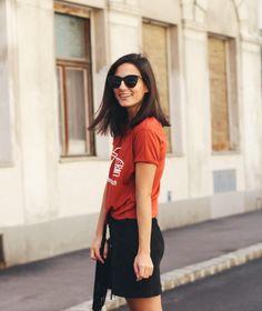 casual style // Tinera About Me Blog, My Style, Casual, Beautiful, Fashion, Fashion Styles, Moda, Fashion Illustrations