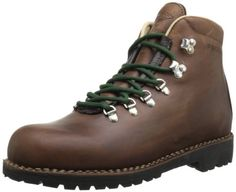 Merrell Mens Wilderness Hiking BootMogano10 M US -- Check out the image by visiting the link. This is an Amazon Affiliate links.
