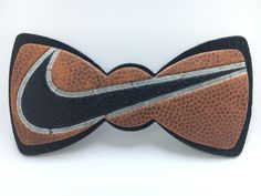 Nike Basketball Bow Tie 1 of 1