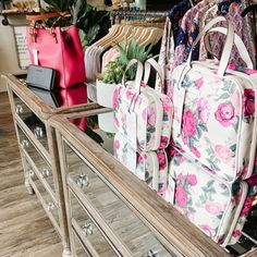 Shop our spring collection of accessories and more online & in store Girly Gifts, Spring Collection, Online Boutiques, Affordable Fashion, Boutique Clothing, Babe, Heaven, Fashion Outfits, Store