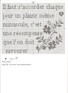 Plaisir http://severinevigier.canalblog.com/archives/2009/01/22/12183198.html