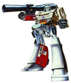 Transformer Megatron