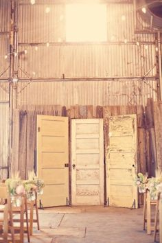 this background, for example for a wedding!?