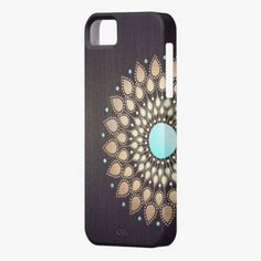 Love it! This Elegant Gold Lotus Flower Wood Stylish Floral iPhone 5 Case is completely customizable and ready to be personalized or purchased as is. It's a perfect gift for you or your friends.