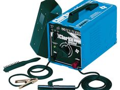 Discover All Machinery & Tools For Sale in Ireland on DoneDeal. Buy & Sell on Ireland's Largest Machinery & Tools Marketplace. Arc Welders, Tools For Sale, Ireland, Diy, House, Bricolage, Home, Do It Yourself, Irish