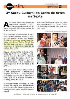 http://dicas-malucas4.webnode.com/