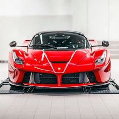 Ferrari ❤️