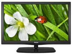"""Haier 24"""" LEY24T1000F LED TV/DVD Combo has been published at http://www.discounted-home-cinema-tv-video.co.uk/haier-24-ley24t1000f-led-tvdvd-combo/"""