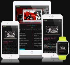 https://www.site-web-design.ch/fr-ch/creer-un-site-internet.html