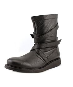 Online Shop From China Cheap Sale Excellent FOOTWEAR - Ankle boots Trussardi Clearance Genuine Brand New Unisex Cheap Price 4r1mE5