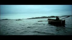 Film Ostrov. Gloria.tv Cinema, Waves, Boat, Tv, Outdoor, Outdoors, Movies, Dinghy, Films