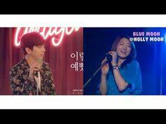 CNBLUE - You're so fine: YONGSHIN (ENG/ESP SUB) | Blue Moon
