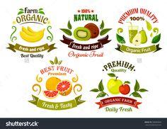 food emblems - Google 검색