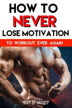 247 best muscle routines images in 2019 fitness tips workouts rh pinterest com
