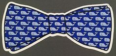 Vineyard-Vines-Multi-Whale-Blue-Bowtie-Sticker-Decal-Southern-Proper