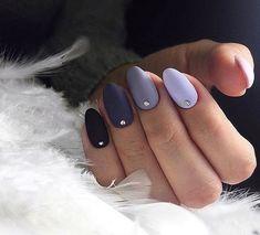 Дизайн ногтей 2018-2019 года: модные новинки, фото идеи и примеры дизайна ногтей | GlamAdvice