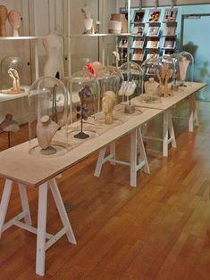 Dining Room Furniture Jacksonville Fl  Design Ideas 20172018 Delectable Dining Room Furniture Jacksonville Fl Design Decoration