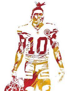 Football Design, Football Art, Football Stuff, College Football, Kansas City Chiefs Shirts, Kansas City Royals, Chiefs Wallpaper, Joe Hamilton, Personalized Football