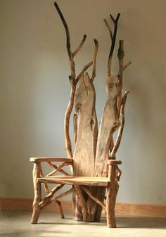 Wood Decoration Ideas by Me Driftwood Furniture Designs Landscaping Lessons-Proper Placem
